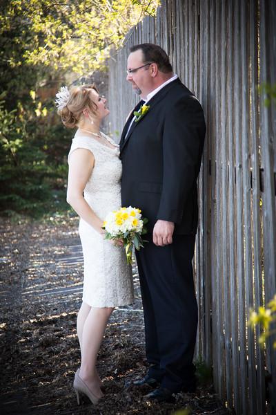 Carla and Rick Wedding-146-2.jpg