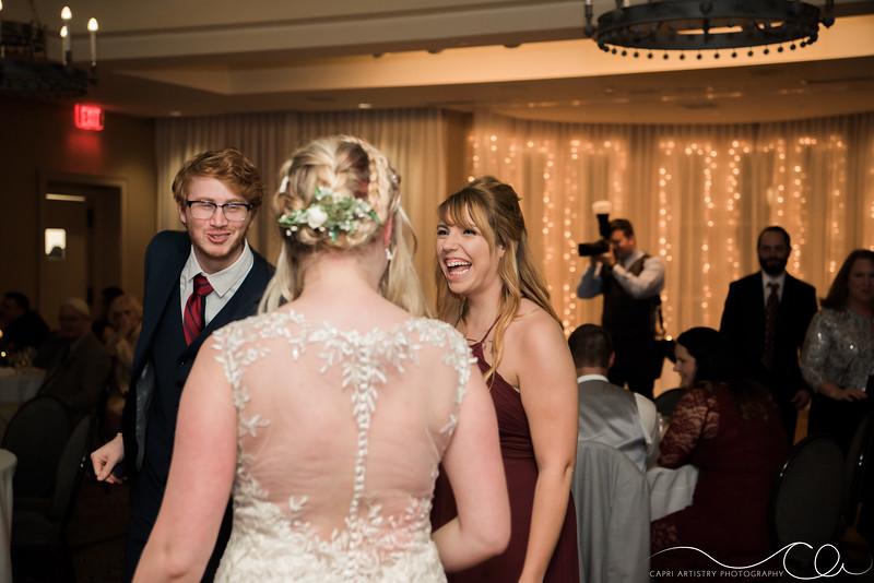 Adam and Megan Wedding-878.jpg