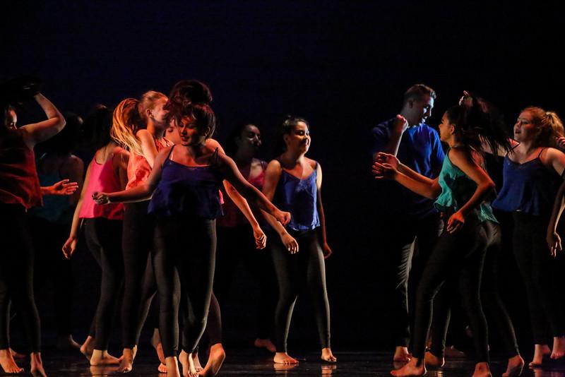 181129 Fall Dance Concert (593).jpg