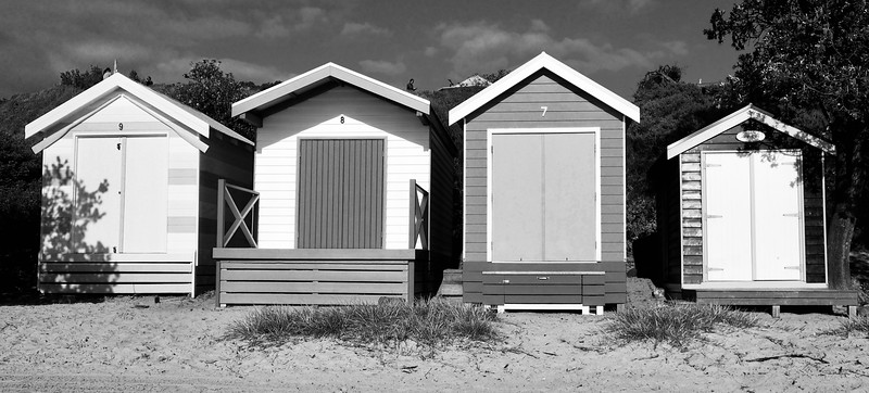 Mills Beach_ - 2.jpeg