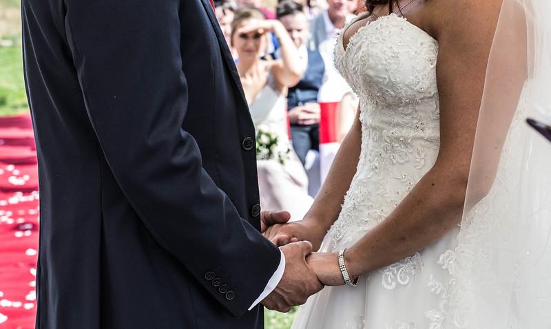 The Ceremony-1-67.jpg
