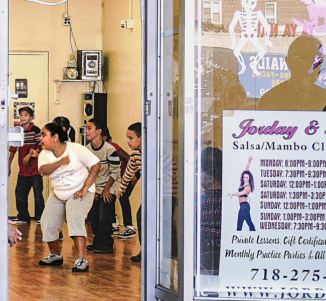 dancing school2.jpg
