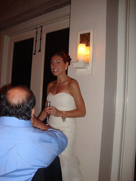Lauren's Wedding in Saint John 223.jpg