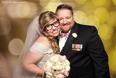 Katlynn and Daniel's Wedding