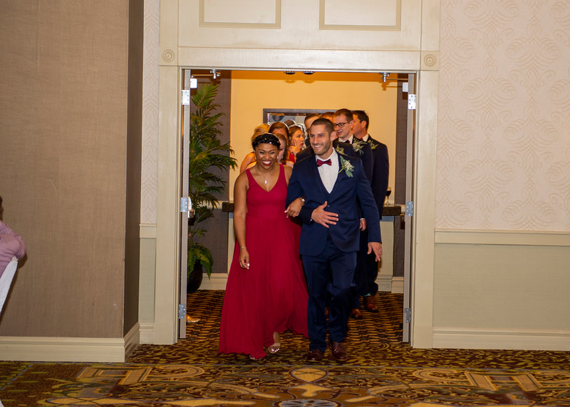 Simoneau-Wedding-2019--1055.jpg