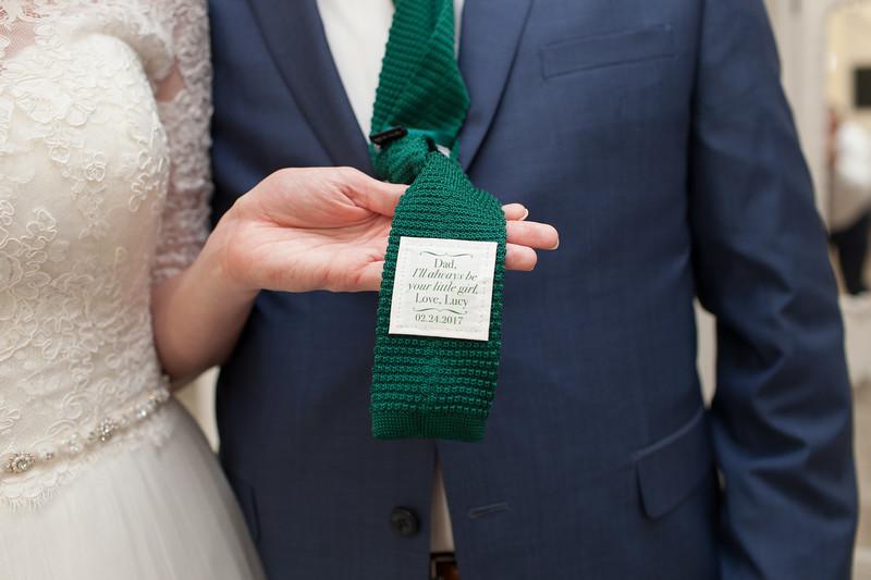 Houston Wedding Photography - Lauren and Caleb  (379).jpg