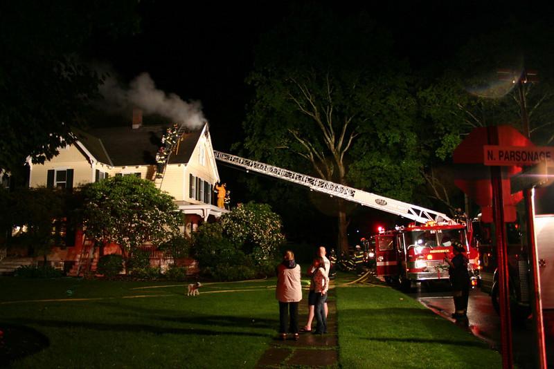 Chestnut Street Fire  5.jpg