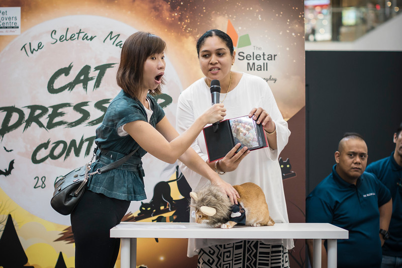VividSnaps-The-Seletar-Mall-CAT-Dress-Up-Contest-229.jpg