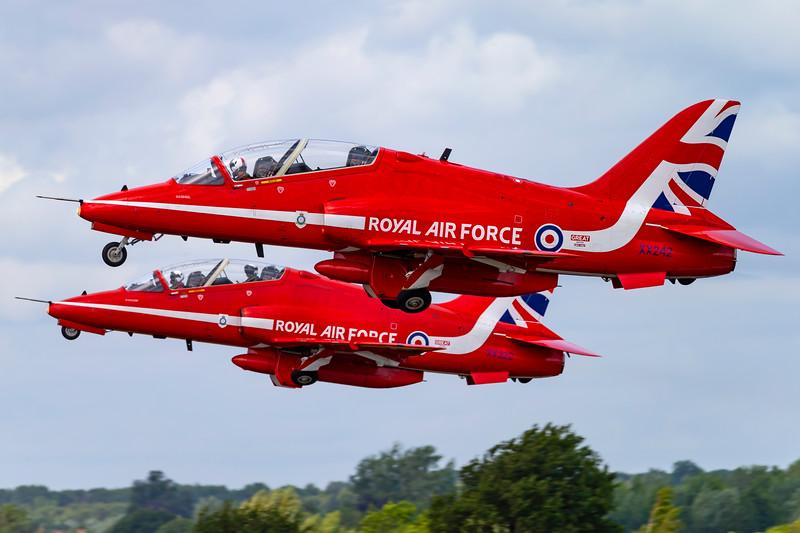 RedArrows-RoyalAirForce-2015-07-17-FFD-EGVA-_A7X4385-DanishAviationPhoto.jpg
