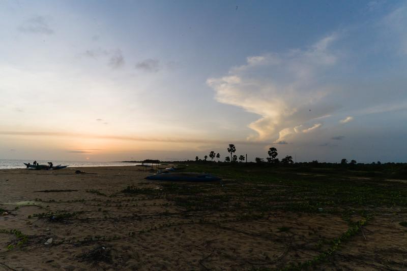 AP17_SONY_Liberia__DSC6948_064.jpg