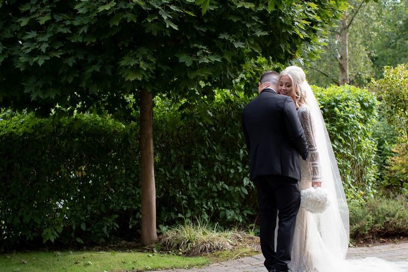 Wedding 1-413.jpg