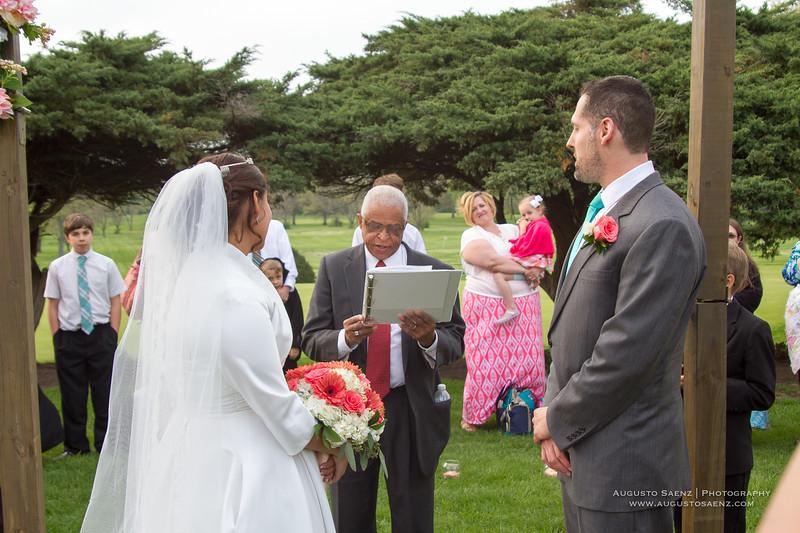 LUPE Y ALLAN WEDDING-9047.jpg