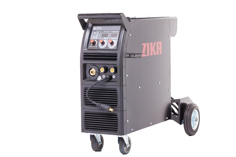 ZIKA MIG 250 GS-Edit.jpg