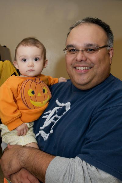 Cub Scouts Pumpkin Carving  2009-10-22  17.jpg