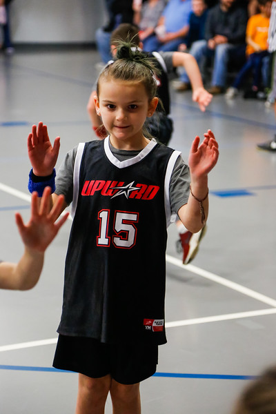 Upward Action Shots K-4th grade (616).jpg