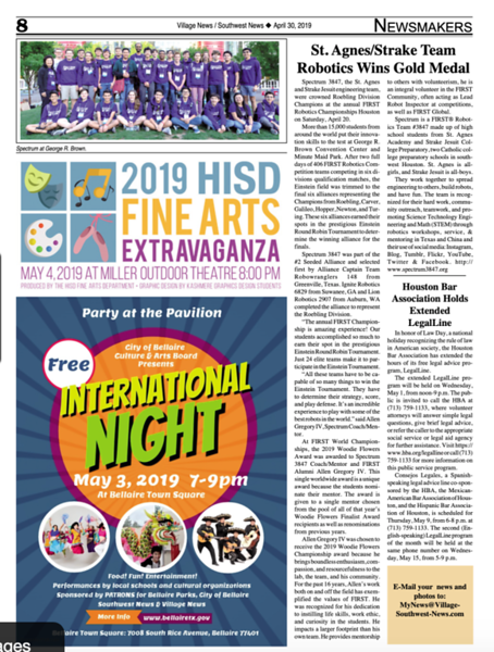 Village News April 30 2019.png