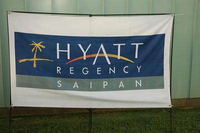 Hyatt Classic 2012 Getting Started