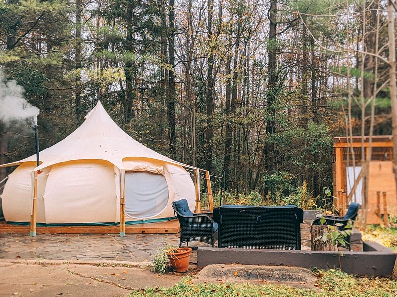 glamping yurt-2.jpg