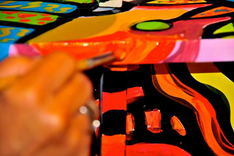 2009-0821-ARTreach-Chairish 27.jpg