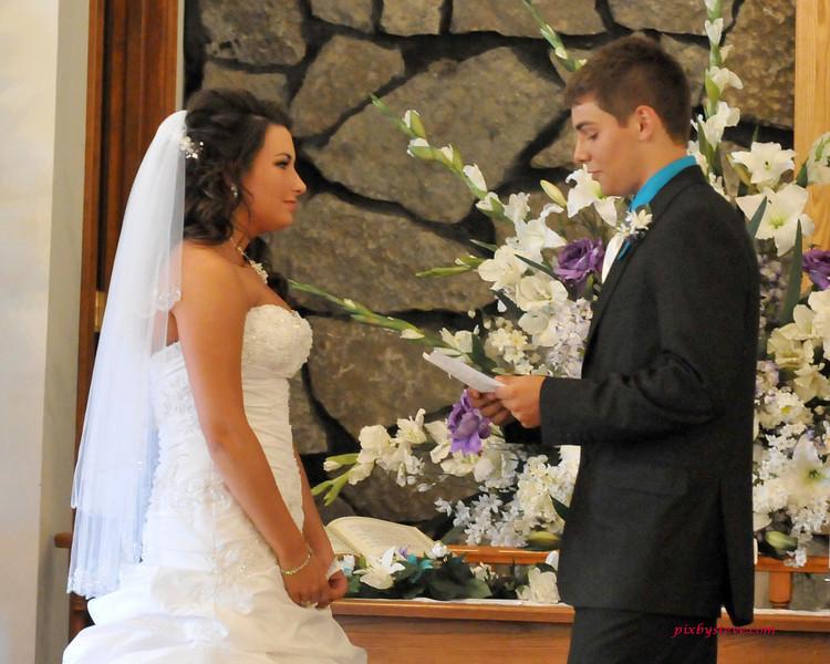 ChDa Wedding 177.JPG