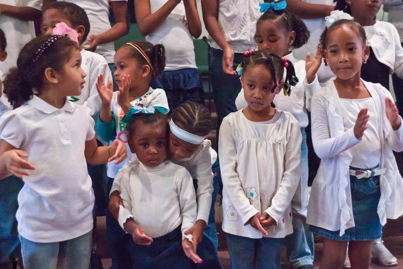 DSR_20110227CLCC Children's Choir33.jpg