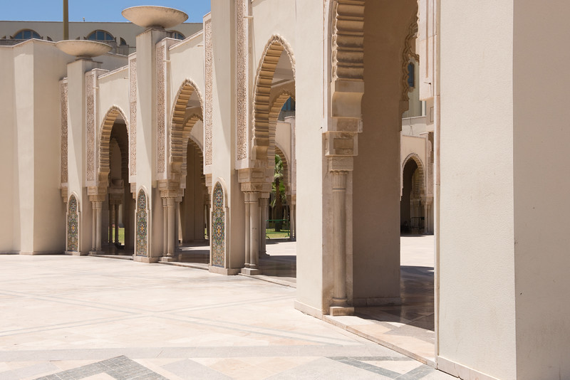 Morocco 077.jpg