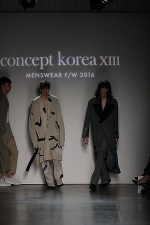 2016-02-01 - Concept Korea - Finale