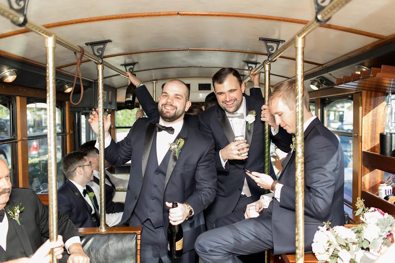 Houston Wedding Photography ~ Brianna and Daniel-1608.jpg