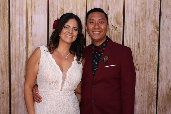 Bobby & Marlene