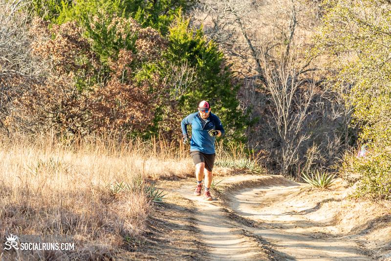 SR Trail Run Jan26 2019_CL_5093-Web.jpg