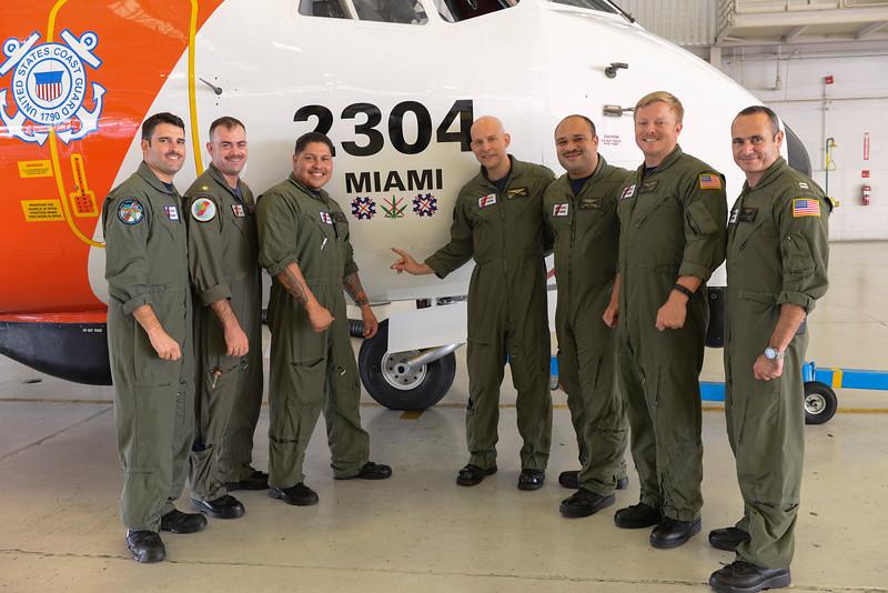 HC-144 Crew-November 09, 2016-19.jpg