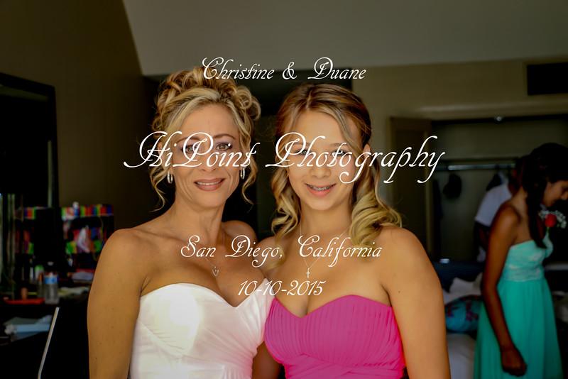 HiPointPhotography-5386.jpg