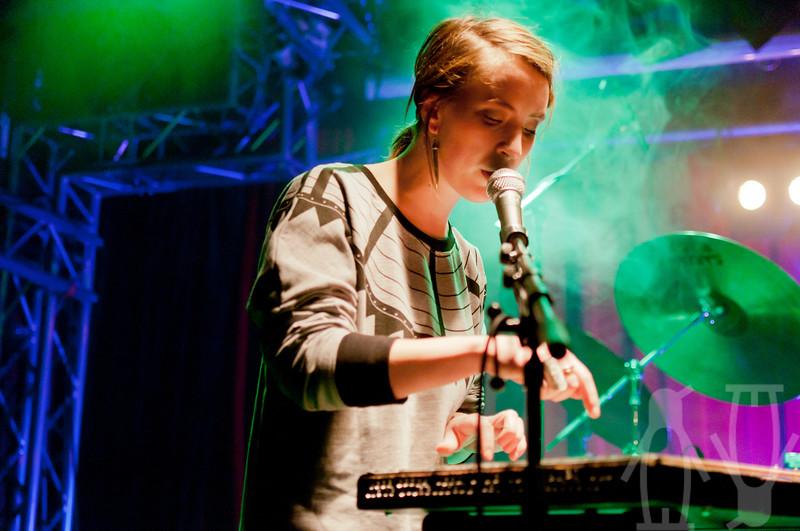 2011-11-04_Highasakite_Ole-Bjarkoy_ (12).jpg