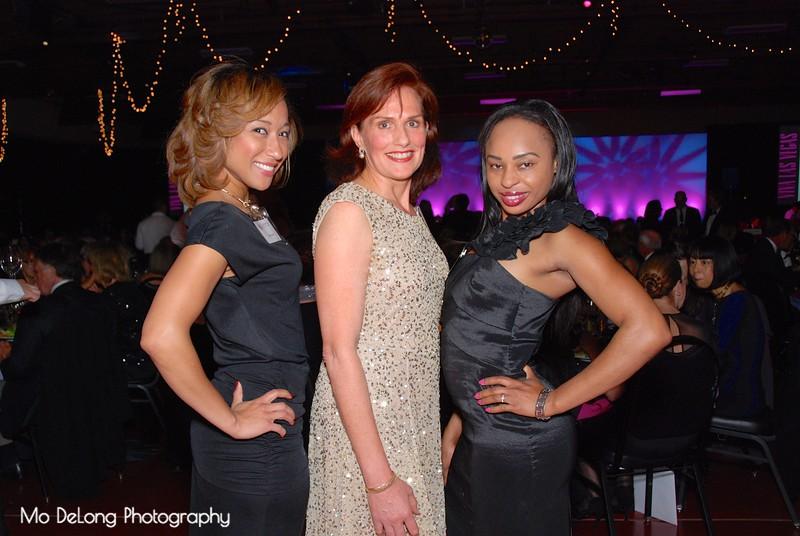 Lesley Sharp, Jill Figg and Linda Franklin.jpg