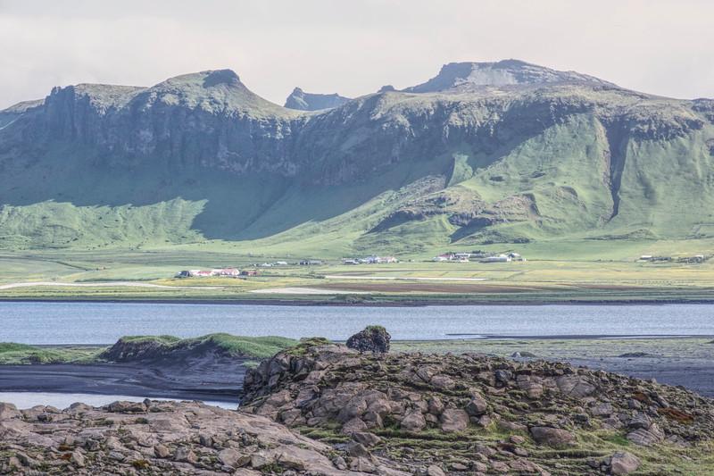 Iceland 3572.jpg
