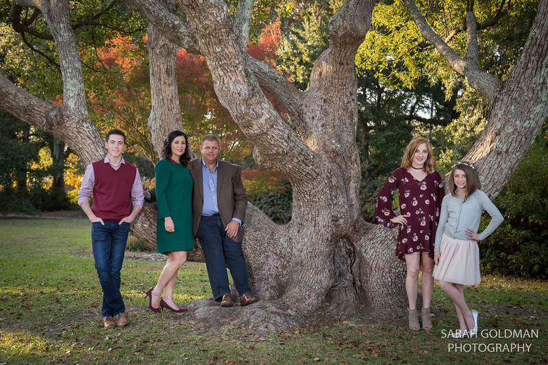 family-photographer-charleston-sc (33).jpg