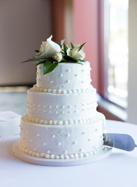 Lodle Wedding-340.jpg