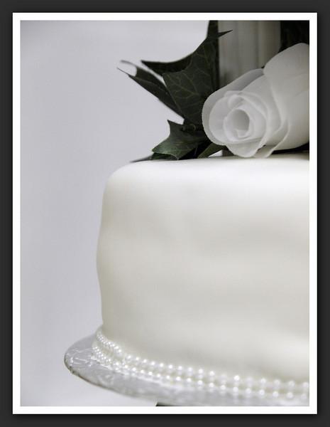 The Cake, the settings ... and stuff 2009 08-29 029 .jpg