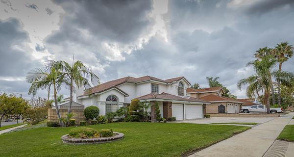 10839 Yolo St., Rancho Cucamonga