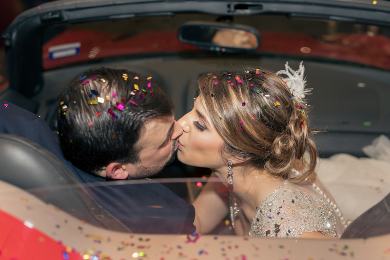 Houston Wedding Photography ~ Brianna and Daniel-2070.jpg