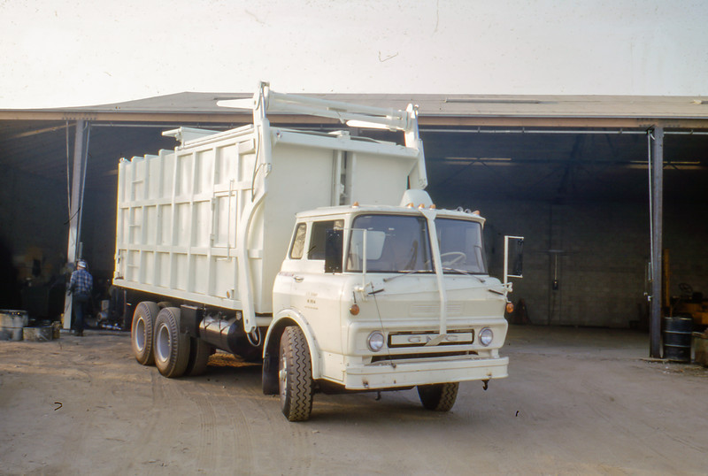US Army GMC Steel Cab Bowles FL3 Full Pack 2 (Feb 64).jpg