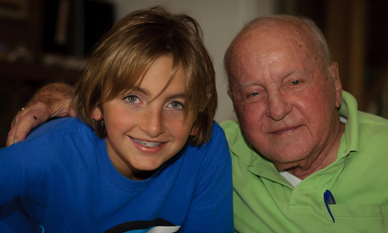 Patrick and Poppa-9883.jpg