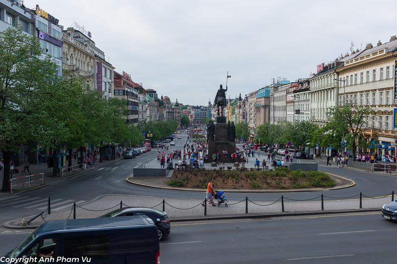 Prague April 2012 122.jpg