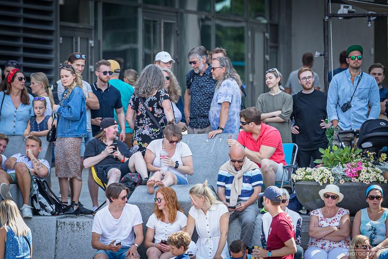 2019-08-03 Døds Challenge Oslo-83.jpg