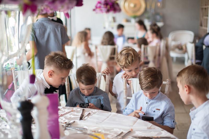 Foto video nunta si botez Timisoara