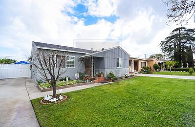 11343 Hermes St, Norwalk, CA