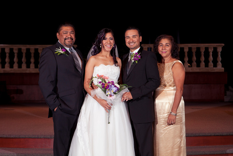 2011-11-11-Servante-Wedding-174.JPG