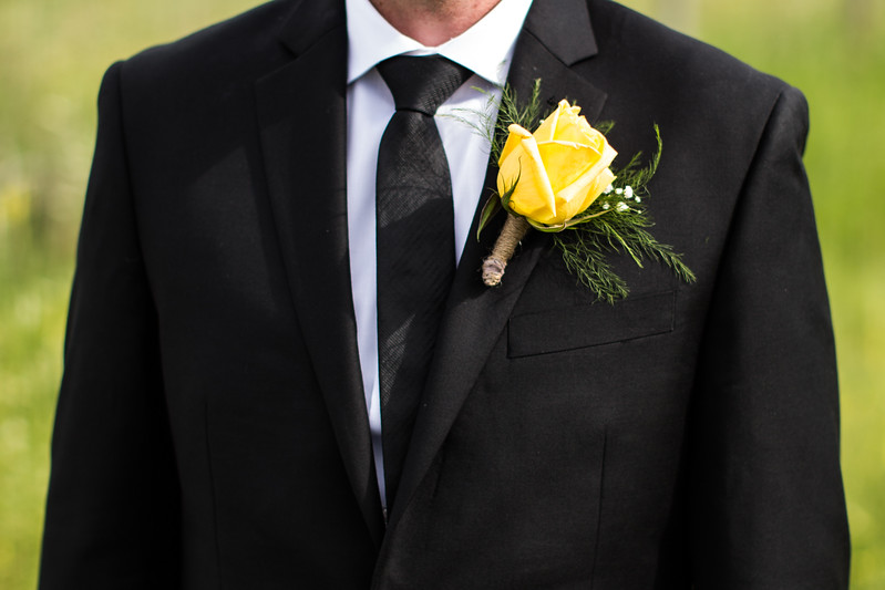 2015_HerrickWedding_3 - Wedding Party_385.jpg