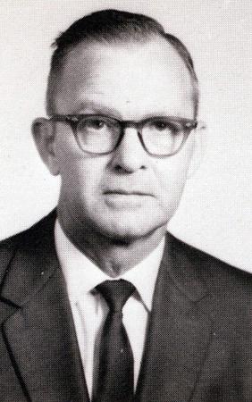 Baker, Charles.JPG
