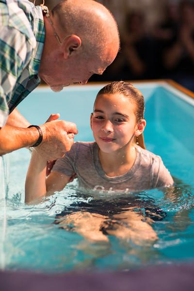 Baptism July 29 2018-37.jpg